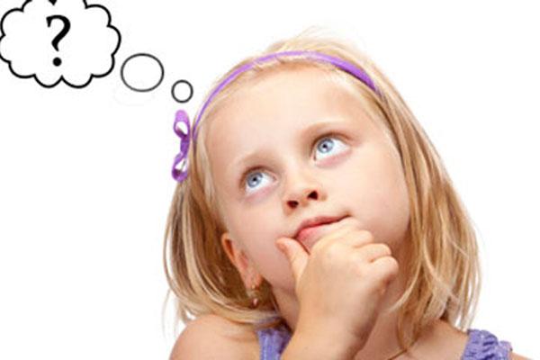 آموزش مهارت تصمیم گیری به کودکان | موسسه استعدادیابی دنیای اندیشه